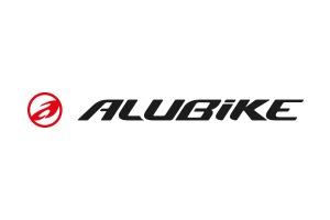 Alubike