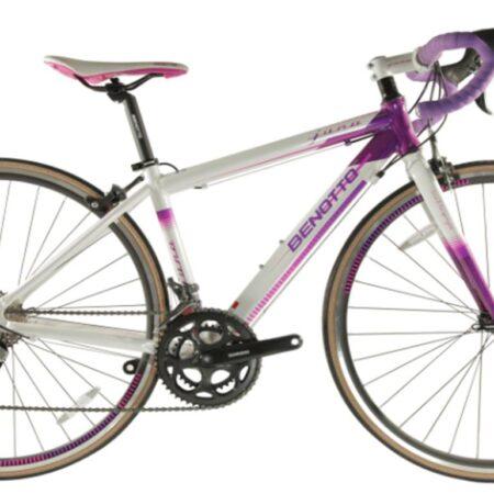 Inicio La Casa Del Ciclista Tienda De Bicicletas Bicicletas